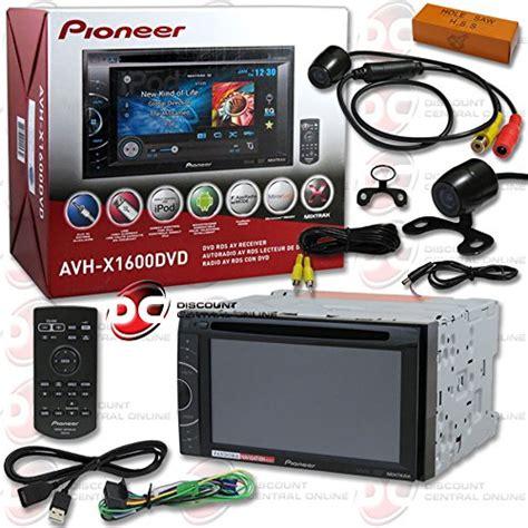pioneer sph da100 wiring diagram pioneer plugs diagram