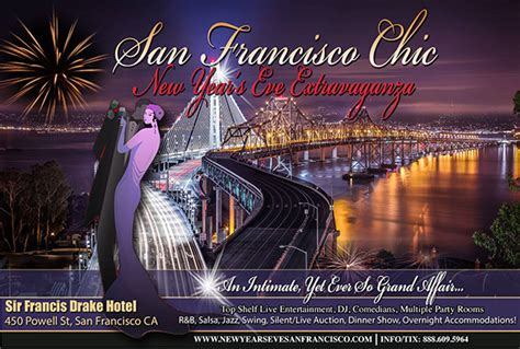 new years day events san francisco top shelf s new year s extravaganza san francisco