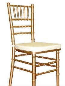 wedding chair the brooches debate chiavari vs banquet chairs weddingbee