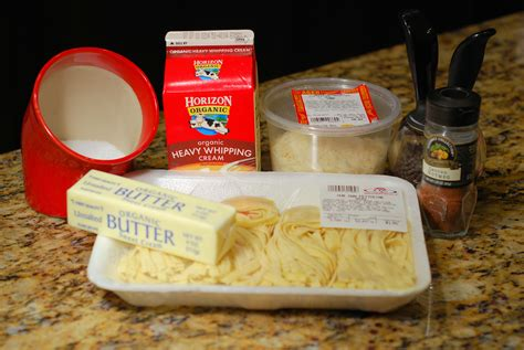 heavy cream for alfredo sauce www pixshark com images galleries with a bite