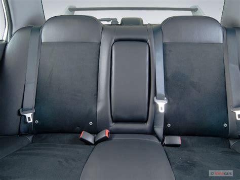 car manuals free online 2002 mitsubishi lancer seat position control image 2006 mitsubishi lancer 4 door sedan evolution mr