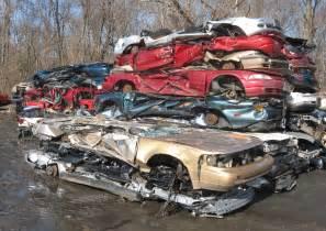 Scrap Yard File Auto Scrapyard 1 Jpg