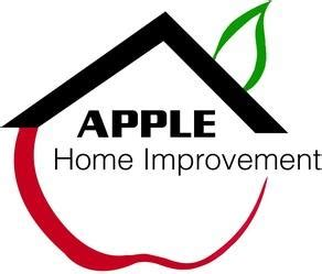 apple home improvement llc fredericksburg va 22407