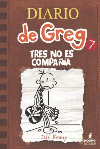 diario de greg 9 1933032979 diario de greg 9 el arduo viaje fumetti e manga panorama auto