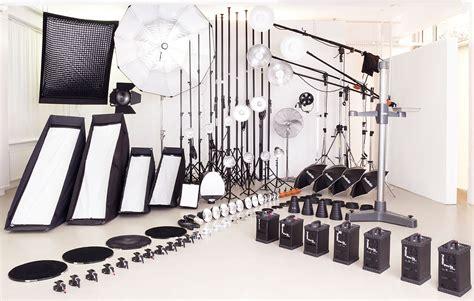 studio lighting equipment for portrait photography world s best photography studio interiors cool office