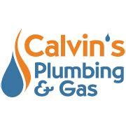 Pride Plumbing And Gas by Address 10 Stradbroke Gardens
