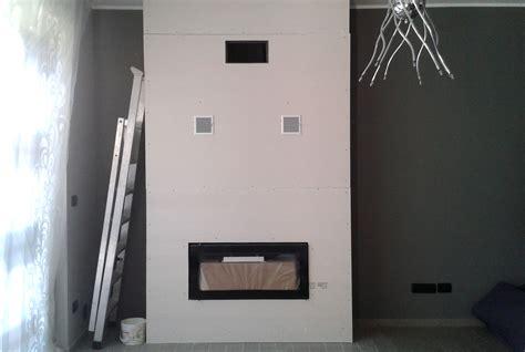 installazione camino a legna vittone consegna e installa stufe caminetti caldaie a