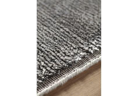 texture tappeti texture aura amini tappeto milia shop