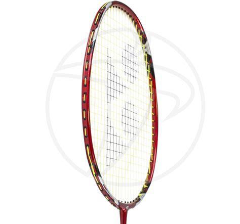 Raket Yonex Voltric Z Limited set 2 ks badmintonov 253 ch raket yonex voltric 7 neo ltd