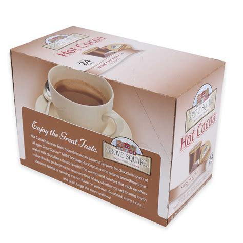 bed bath and beyond cashback free hot cocoa kcups from top cash back ends 2 21
