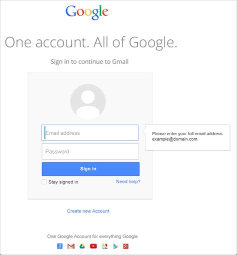 google images sign in new google apps sign in page google apps help