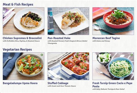 blue apron recipe favorites on pinterest 216 pins blue apron recipes with best picture collections