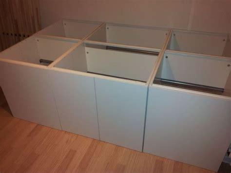 Faktum Storage Bed Ikea Hackers Ikea Hackers by Faktum Cabinets Bed Ikea Hackers Ikea Hackers