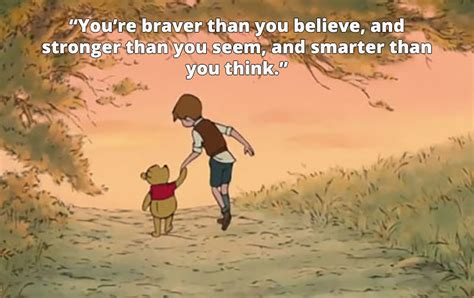 film quotes for life life quotes from disney movies quotesgram