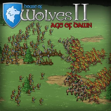 house of wolves armor games house of wolves ii age of dawn prototype торрент