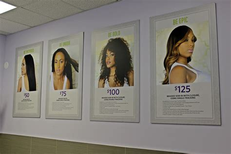 weave shops in atlanta miami weave salons hairstyle gallery