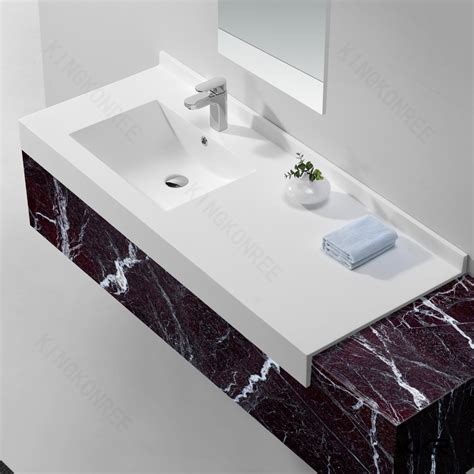 glass basins for bathrooms india high quality bathroom sink wash basin price in india