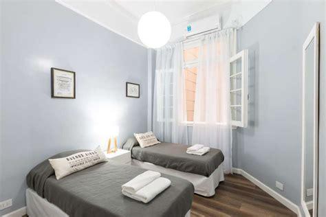 contoh perpaduan warna pastel  ruangan kamar rumah
