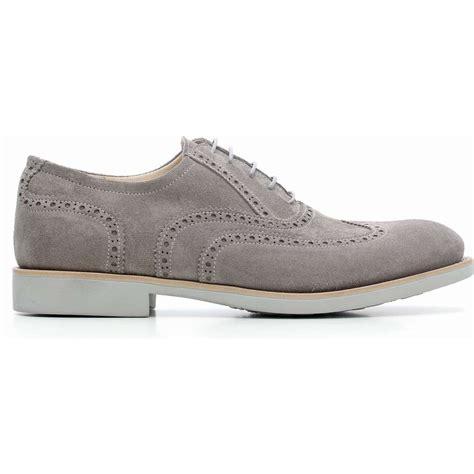 catalogo scarpe nero giardini scarpe nero giardini 2016 scarpe nero giardini autunno