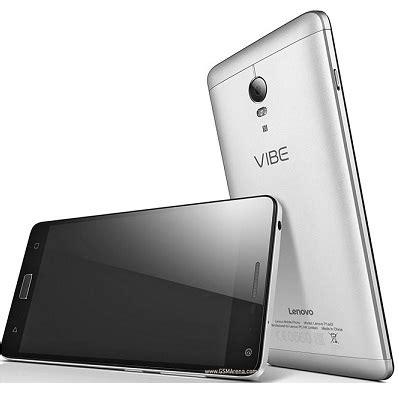 Lenovo Vibe P1 Review lenovo vibe p1 shopping price in pakistan