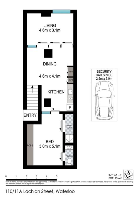 waterloo floor plans 100 waterloo floor plan location and uw place