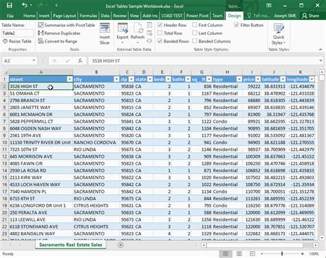 excel vba table header name userforms and controls excel