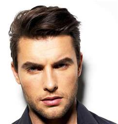 hair dos for thin mans hair hairstyles for guys with thin hair mens hairstyles 2017