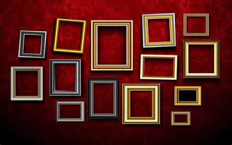 frame design hd images 11 frame hd wallpapers background images wallpaper abyss