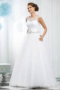 Wedding Dresses La Lucienne 2015 Wedding Dresses Luxury Bridal