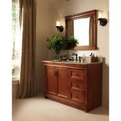 Home Depot Bathroom Furniture Home Depot Bath Furniture Upgrade Your Bath And Save More Coupons Deals