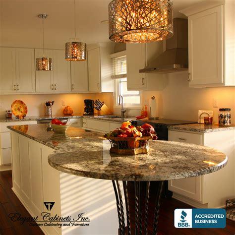 cabinets bay area refacing refinishing custom green bay kitchen cabinets home fatare
