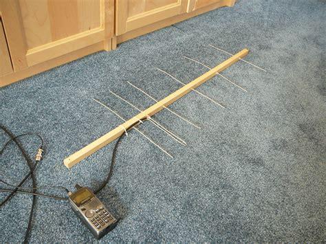 Paket Antena Yagi 25 cheap yagi brainwagon