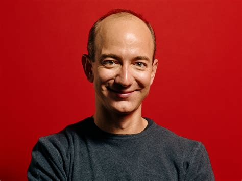 the amazing how jeff bezos built an e commerce empire books the and awesomeness of founder and ceo jeff