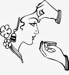 wedding symbols hindu wedding symbols wedding clipart