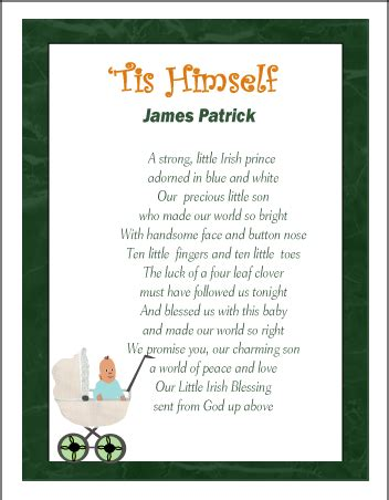 Baby Shower Poems For Boys by Boys And Poem Baby Shower Poems For Boys