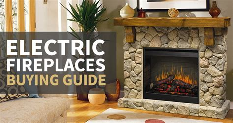 240 Volt Electric Fireplace by Electric Fireplaces Features Benefits Operating Costs