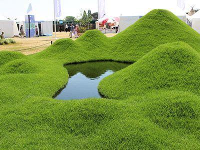 17 best images about mound berm on pinterest gardens