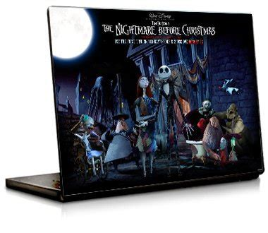 Kanvas Laminasi 24 technologies for your laptop skin cover nightmare before