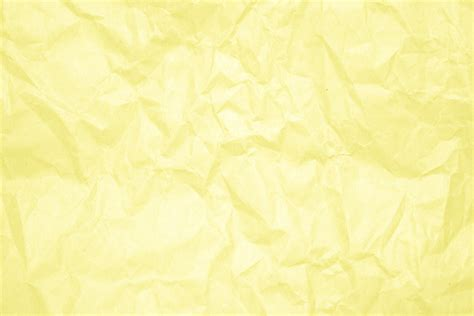 How To Make Paper Yellow - 1000 images about orange yellow and gold texture on