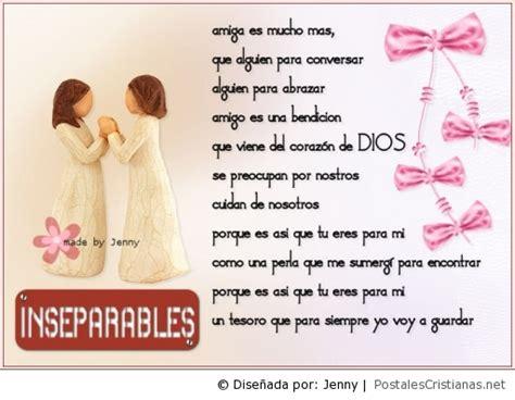 imagenes cristianas para una amiga enferma animo a una amiga tarjetas cristianas black hairstyle