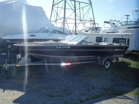used boats tucson tucson boats craigslist autos post