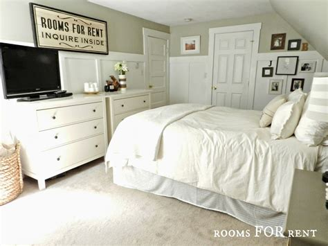 master bedroom updated tour rooms for rent