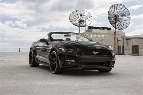 Wheels Mustang Gt 2015 mustang gt vert on velgen wheels vmb5 clublexus