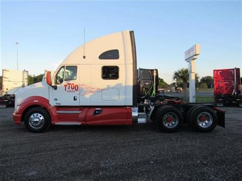 kenworth t700 for sale by owner kenworth t700 related keywords kenworth t700