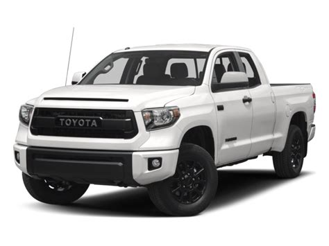 toyota 4wd models 2016 toyota tundra 4wd truck prices nadaguides