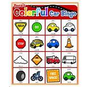 Free Dora Travel Bingo Cards From Nick Jr Click Here To Print Yours