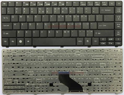 Keyboard Acer Aspire E1 421 keyboard for acer aspire e1 421 e1 4 end 8 2 2019 10 15 pm
