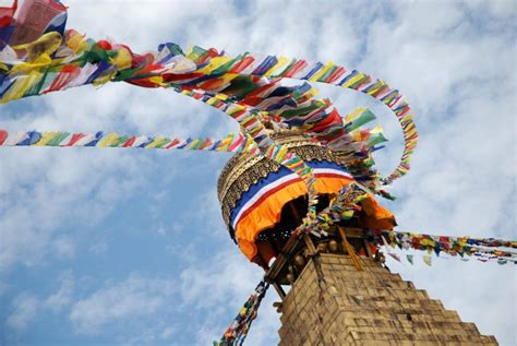 Nepal Calendario 2018 Calendario De Fiestas En Nepal 2018