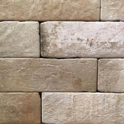17 best masonry images on pinterest brick tiles brick