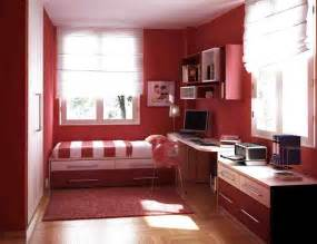 Small Room Design Ideas Small Bedroom Design Retro Small Living Room Designs
